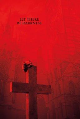 Daredevil_Netflix_S3_P_2