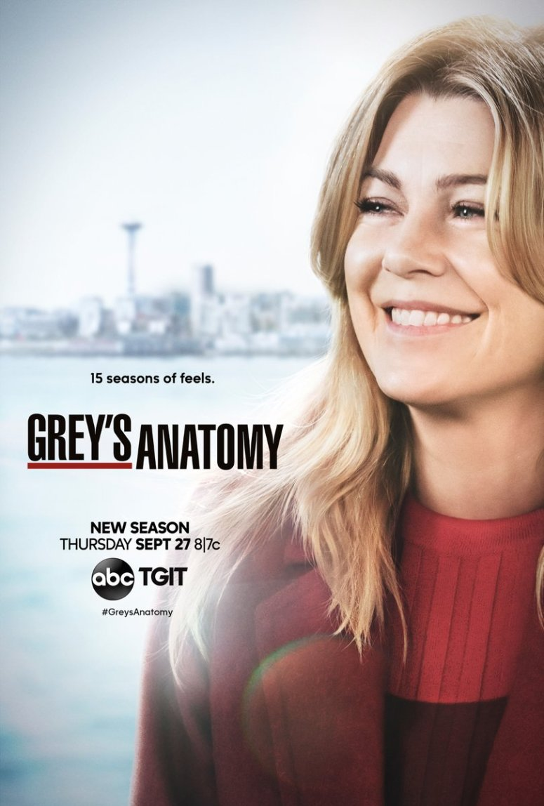 Grey's Anatomy_ABC_S15_P