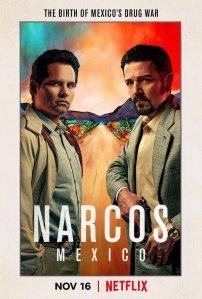 Narcos_Netflix_S4_p (2)