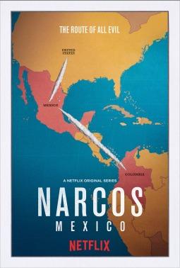 Narcos_Netflix_S4_P