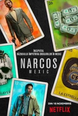 Narcos_Netflix_S4_P_2
