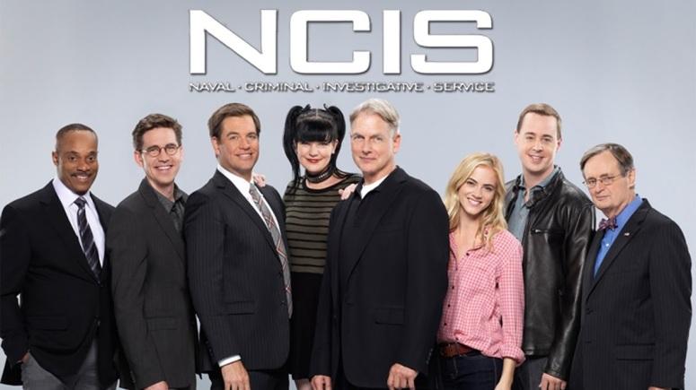NCIS_S12_B