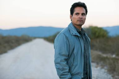 S4_Narcos (2)
