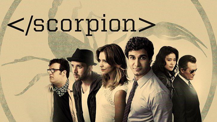Scorpion_S4_B