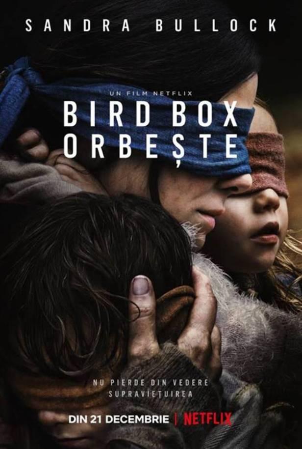 Bird Box_Netflix_P