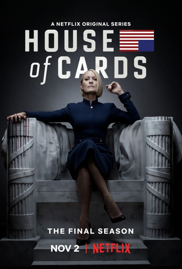 House of Cards_Netflix_S6_P
