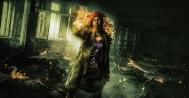 Photo: Warner Bros. Entertainment Inc.