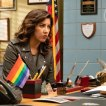 Photo: Vivian Zink/NBC via Entertainment Weekly