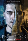 The Protector_Netflix_S1_P (1)