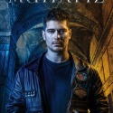 The Protector_Netflix_S1_P (2)