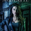 The Protector_Netflix_S1_P (4)