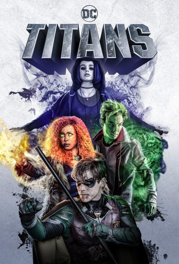 Titans_DC_S1_P