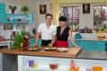 TV Paprika_ Patrizia Paglieri (12)
