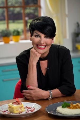 TV Paprika_ Patrizia Paglieri (4)