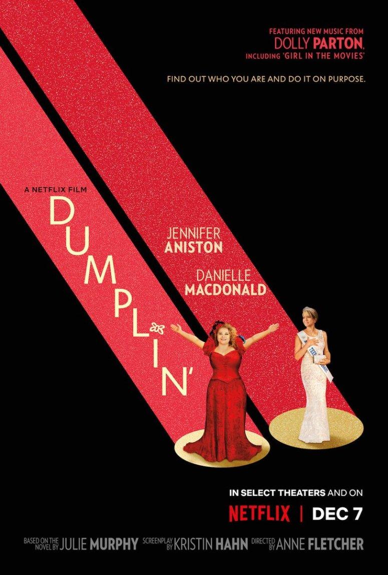 Dumplin_Netflix_P