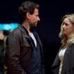 """HARROW - """"Episode 1"""" (ABC Studios International/Vince Valitutti) IOAN GRUFFUDD, ANNA LISE PHILLIPS"""