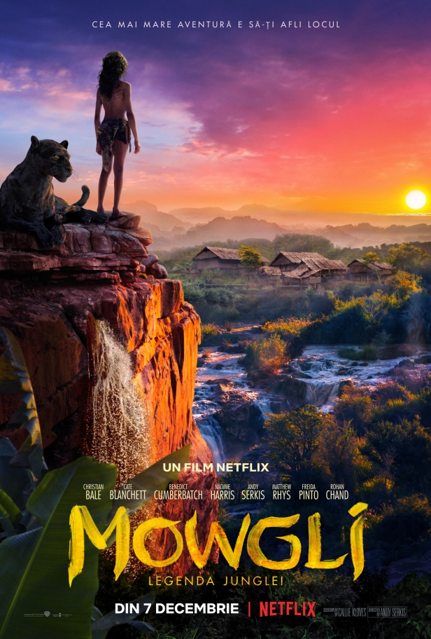 Mowgli_Netflix_P