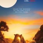 Our Planet_Netflix_P (5)