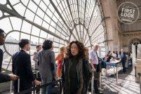 Photo: Aimee Spinks/BBCAmerica via Entertainment Weekly