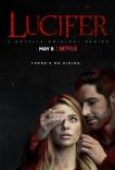 Lucifer_Netflix_S4_P (2)