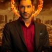 Lucifer_Netflix_S4_P (3)
