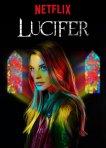 Lucifer_Netflix_S4_P (6)