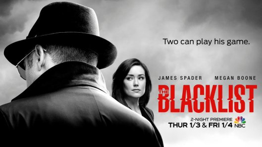 The Blacklist_NBC_S6_B2