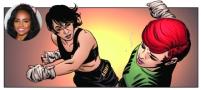 Sursa: Deadline via DC Comics