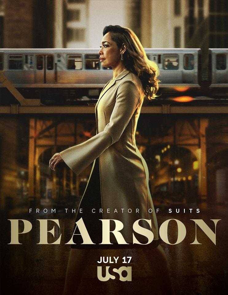 Pearson_USA Network_S_P