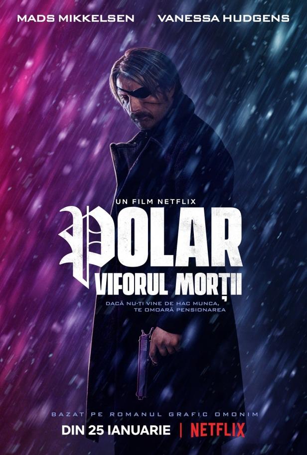 polar_netflix_p