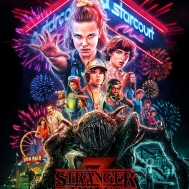Stranger Things_Netflix_S3_P (16)