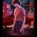 Stranger Things_Netflix_S3_P (6)