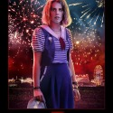 Stranger Things_Netflix_S3_P (9)