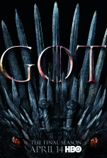 Game of Thrones_HBO_S8_P (19)