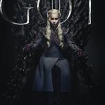 Photo: HBO