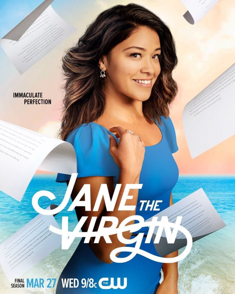 Jane the Virgin_CW_S5_P
