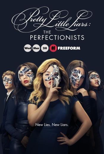 PLL The Perfectionists_Freeform_S1_P (1)
