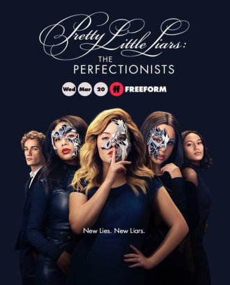 PLL The Perfectionists_Freeform_S1_P (2)