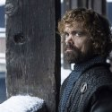 Photo: Helen Sloan/HBO via Entertainment Weekly