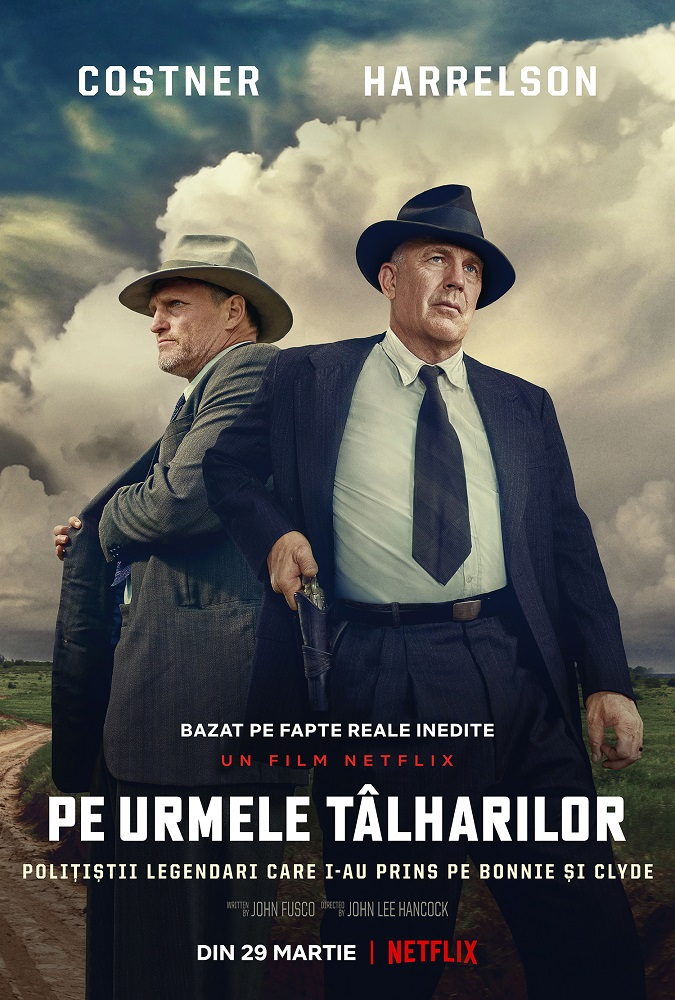 The Highwaymen_Netflix_F_P