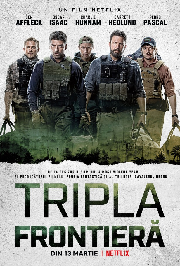 TripleFrontier_Vertical-Main_Localized_RGB_RO