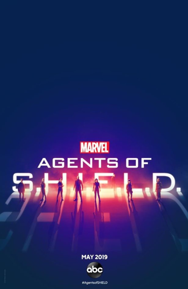 Agents of SHIELD_ABC_S6_P