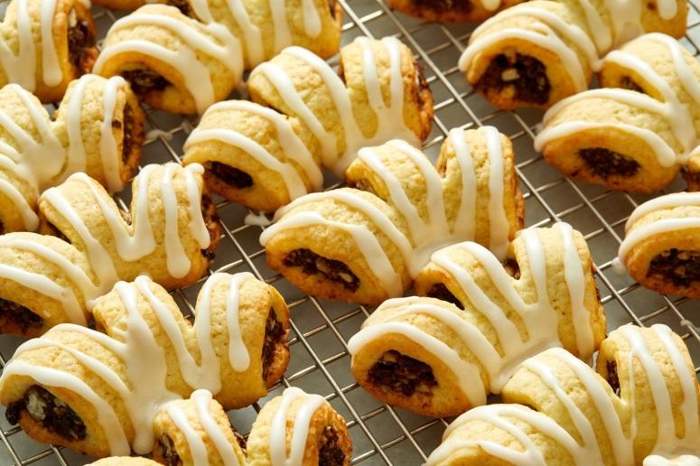 buccellati-cookies-MBAK912-italy-01539-d113210