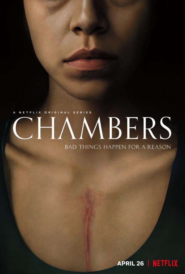 Chambers_Netflix_S1_P