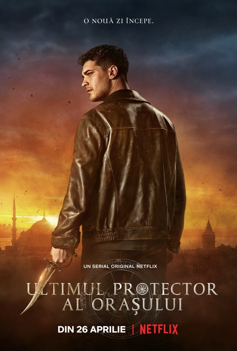 The Protector_Netflix_S2_P