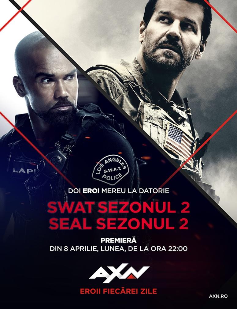 Vizual SWAT SEAL S2.jpg