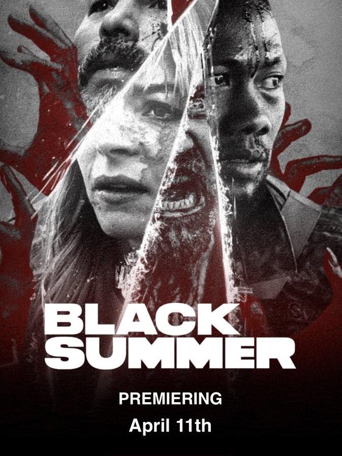 Black Summer_Netflix_S1_P