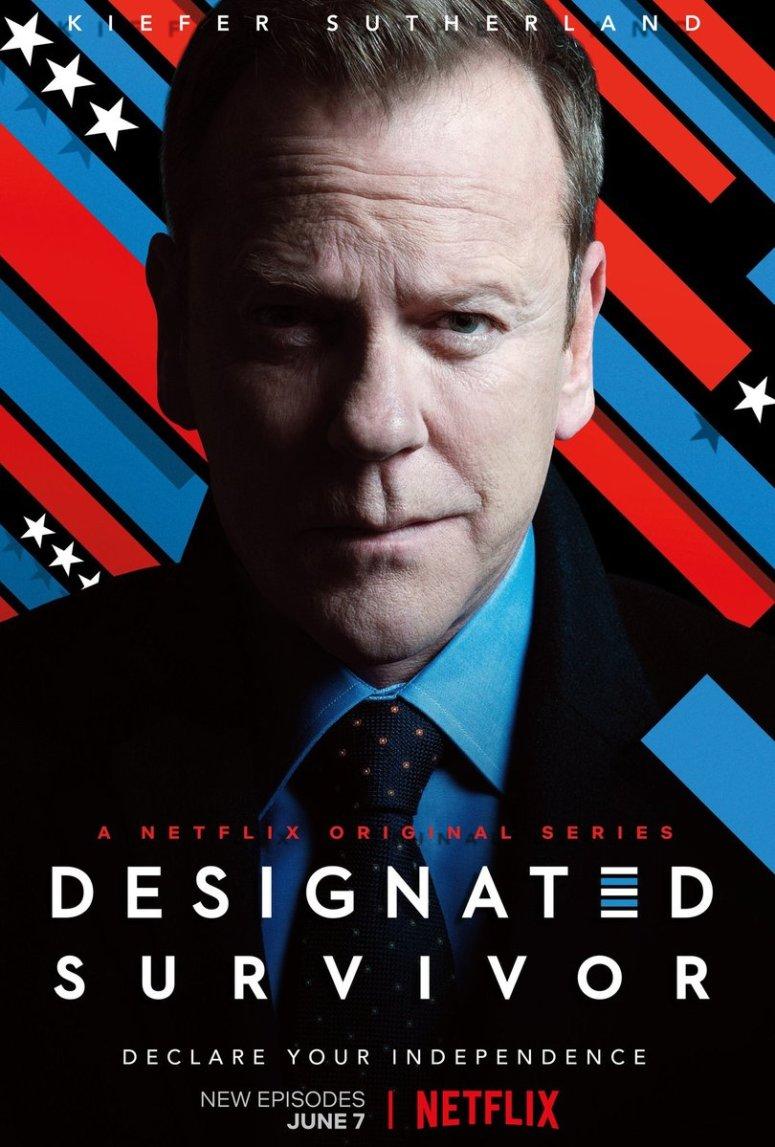 Designated Survivor_Netflix_S3_P (1)