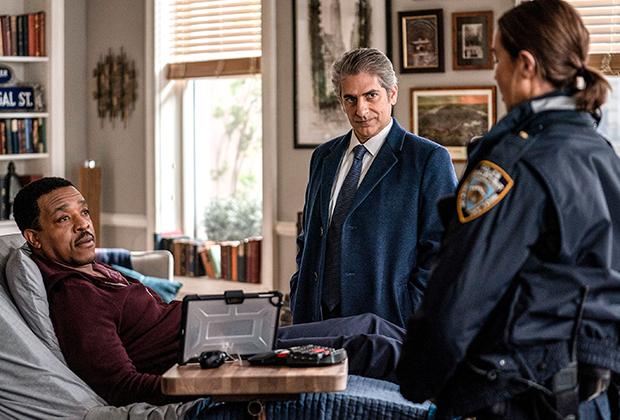 1x01_Lincoln