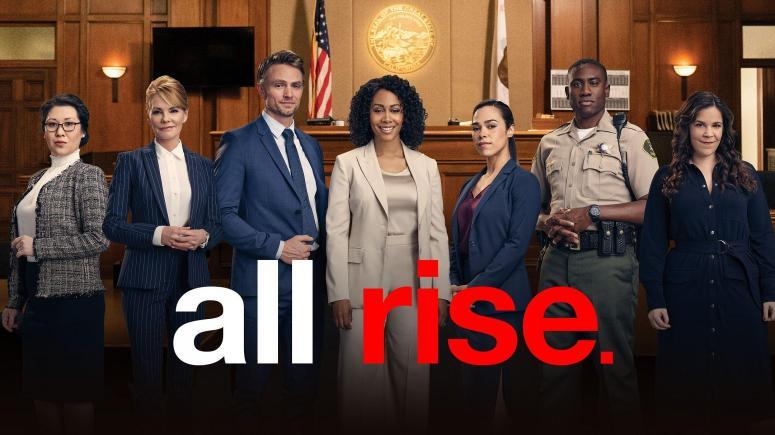 All Rise_CBS_S1_B